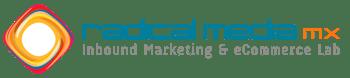logo_radicalmedia_final