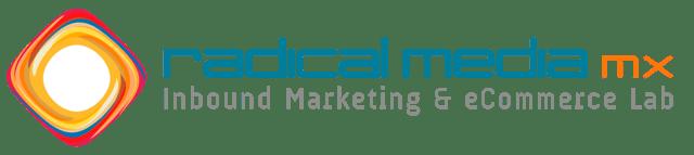 logo_radicalmedia_final.png